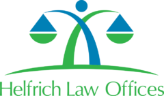 Helfrich Law Offices